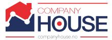 Company House Logo