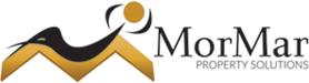 MorMar Logo