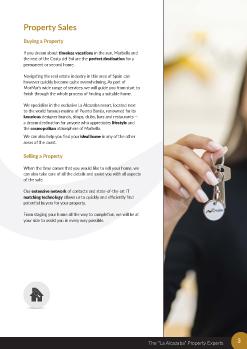 MPS Brochure
