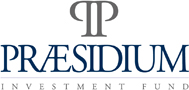 Praesidium Logo