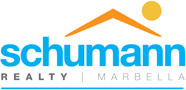Schumann Realty Marbella Logo