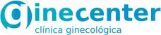 Ginecenter Logo